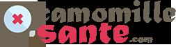 Camomille-sante.com